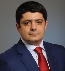 Aydın_Abbasov
