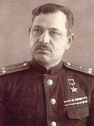 s-_kyazimov